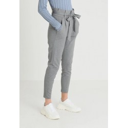 Pantalón gris invierno